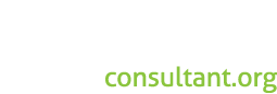 Business Intelligence Consultants - Marketing With You
